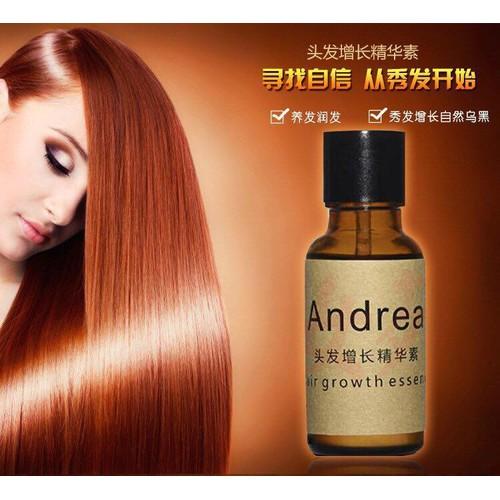 Serum Kích Mọc Tóc Andrea