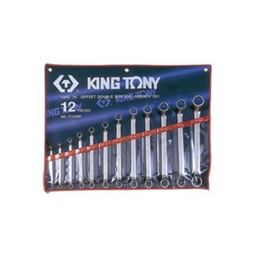 6-32mm bộ hai đầu miệng 12 cái hệ mét Kingtony 1712MR - 5012473 , 9504339 , 15_9504339 , 1503000 , 6-32mm-bo-hai-dau-mieng-12-cai-he-met-Kingtony-1712MR-15_9504339 , sendo.vn , 6-32mm bộ hai đầu miệng 12 cái hệ mét Kingtony 1712MR