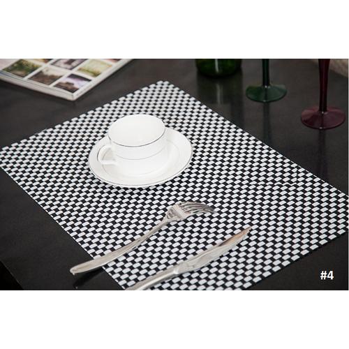 Tấm lót bàn ăn đan dày cao cấp, sang trọng - 5635129 , 9520579 , 15_9520579 , 39000 , Tam-lot-ban-an-dan-day-cao-cap-sang-trong-15_9520579 , sendo.vn , Tấm lót bàn ăn đan dày cao cấp, sang trọng