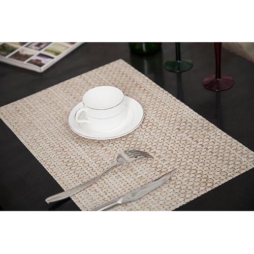 Tấm lót bàn ăn đan dày cao cấp, sang trọng - 5636132 , 9521721 , 15_9521721 , 39000 , Tam-lot-ban-an-dan-day-cao-cap-sang-trong-15_9521721 , sendo.vn , Tấm lót bàn ăn đan dày cao cấp, sang trọng