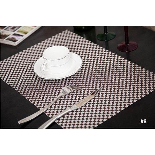 Tấm lót bàn ăn đan dày cao cấp, sang trọng - 5635388 , 9520725 , 15_9520725 , 39000 , Tam-lot-ban-an-dan-day-cao-cap-sang-trong-15_9520725 , sendo.vn , Tấm lót bàn ăn đan dày cao cấp, sang trọng