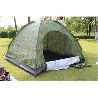 Lều cắm trại - leu cam trai thumbnail