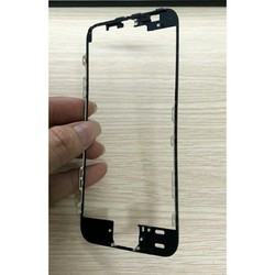 Viền ron iphone 5  5s