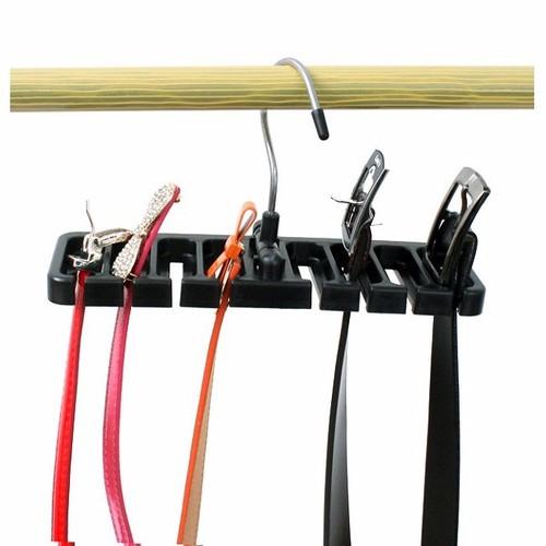 Bộ 2 móc treo dây nịt Tashuan TS-5105 - 5636100 , 9521644 , 15_9521644 , 99000 , Bo-2-moc-treo-day-nit-Tashuan-TS-5105-15_9521644 , sendo.vn , Bộ 2 móc treo dây nịt Tashuan TS-5105