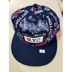 Mũ hip hop 145k
