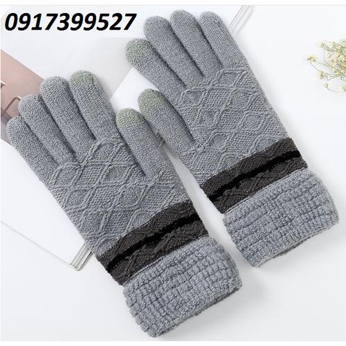 Găng tay len cảm ứng HKGT2000
