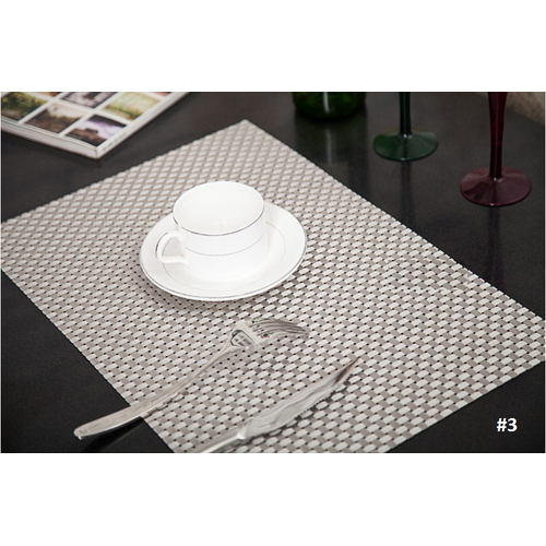 Tấm lót bàn ăn đan dày cao cấp, sang trọng - 5635095 , 9520528 , 15_9520528 , 39000 , Tam-lot-ban-an-dan-day-cao-cap-sang-trong-15_9520528 , sendo.vn , Tấm lót bàn ăn đan dày cao cấp, sang trọng