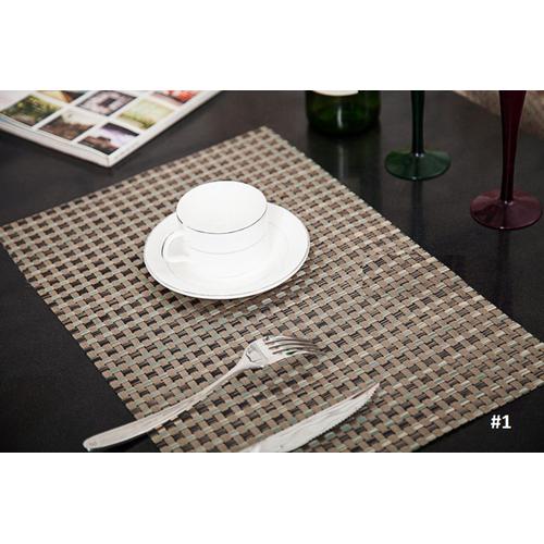 Tấm lót bàn ăn đan dày cao cấp, sang trọng - 5634476 , 9519272 , 15_9519272 , 39000 , Tam-lot-ban-an-dan-day-cao-cap-sang-trong-15_9519272 , sendo.vn , Tấm lót bàn ăn đan dày cao cấp, sang trọng
