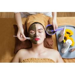 HCM [Voucher] - Cấp ẩm chuyên sâu cho da tại Bevita Facial Spa