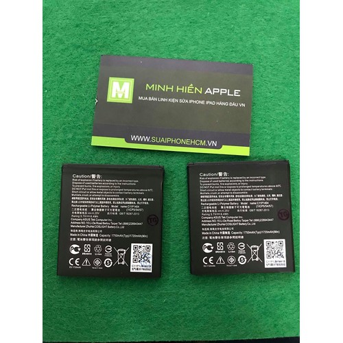 Pin Asus Zenfone 4.5 zin bảo hành 6  tháng - 5644099 , 9536053 , 15_9536053 , 80000 , Pin-Asus-Zenfone-4.5-zin-bao-hanh-6-thang-15_9536053 , sendo.vn , Pin Asus Zenfone 4.5 zin bảo hành 6  tháng