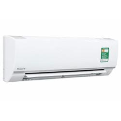 Máy lạnh Panasonic 1.5 HP