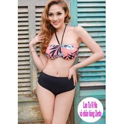 Bikini mua hè hot