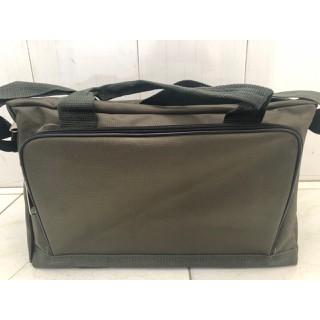 Túi đựng đồ nghề - TDNST002 thumbnail