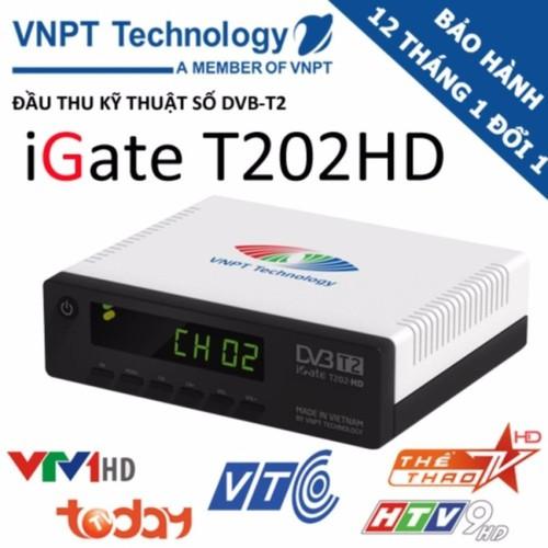 Đầu thu truyền hình KTS  VNPT T2 - 5645428 , 9538567 , 15_9538567 , 890000 , Dau-thu-truyen-hinh-KTS-VNPT-T2-15_9538567 , sendo.vn , Đầu thu truyền hình KTS  VNPT T2