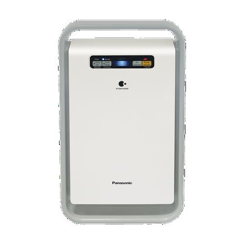 Máy lọc không khí và khử mùi nano Panasonic F-PXJ30A - 5643560 , 9534910 , 15_9534910 , 4300000 , May-loc-khong-khi-va-khu-mui-nano-Panasonic-F-PXJ30A-15_9534910 , sendo.vn , Máy lọc không khí và khử mùi nano Panasonic F-PXJ30A