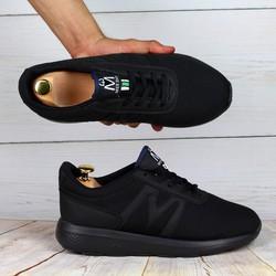 Giày thể thao G119  hàng đẹp