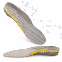 Miếng lót giày chống hôi chân cao cấp