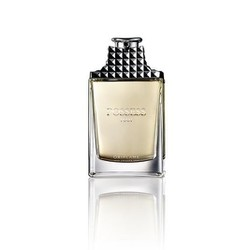 Nước hoa nam Possess Man Eau de Toilette
