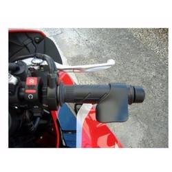 Miếng vặn ga cho xe máy- nhẹ và nhanh hơn