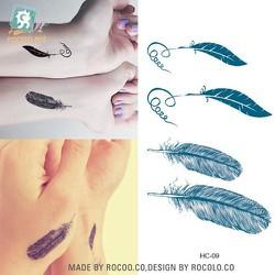 1 Tặng 7 - Hình xăm tattoo đẹp | Hình xăm dán | Hình xăm cá tính