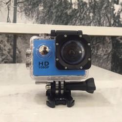 Camera hành trình tp hcm giá rẻ
