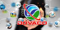 CÔNG NGHỆ DOVACO