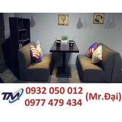 Sofa chất lượng giá rẻ