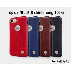 Ốp lưng điện thoại cho Iphone 6plus