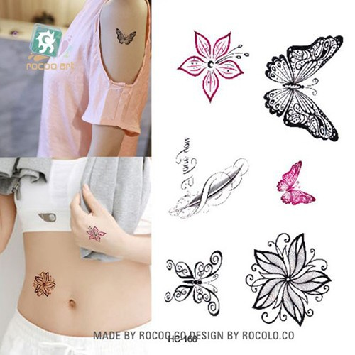 Mua 1 tặng 7 Hình xăm tattoo đẹp   Hình xăm dán   Hình xăm cá tính - 5482371 , 9193872 , 15_9193872 , 21000 , Mua-1-tang-7-Hinh-xam-tattoo-dep-Hinh-xam-dan-Hinh-xam-ca-tinh-15_9193872 , sendo.vn , Mua 1 tặng 7 Hình xăm tattoo đẹp   Hình xăm dán   Hình xăm cá tính