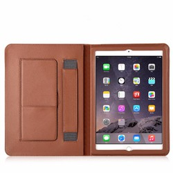 Bao Da Chống Sốc iPad Air 2