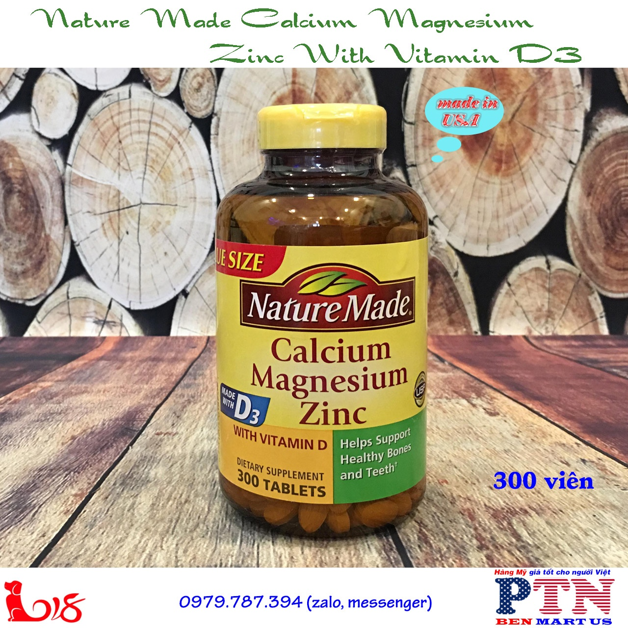 Liquid Calcium Magnesium Childlife P Chnh Hng Cht Lng Gi Blackmores Total D3 200 Tablet R Hp Dn