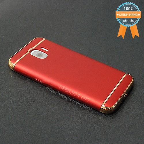 Ốp lưng Samsung. Galaxy J2 Pro