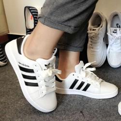 Giày thể thao nữ chất cực đẹp