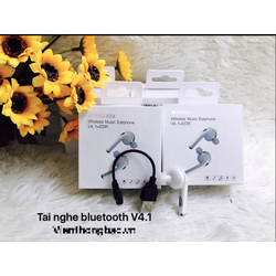 Ta nghe Bluetooth V4.1 cho Iphone 7, 7 plus