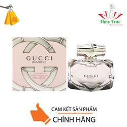 Nước hoa nữ Gucci Bamboo For Women EDP 5ml