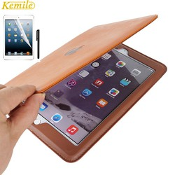 Túi Chống Sốc iPad Air 2