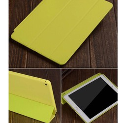 Bao da ipad mini 1-2-3 smartcase