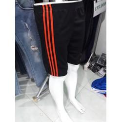 quần đùi thể thao thun nam rẻ đẹp