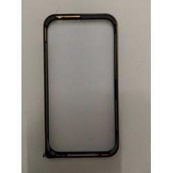 Ốp viền cho Iphone 4, 4s