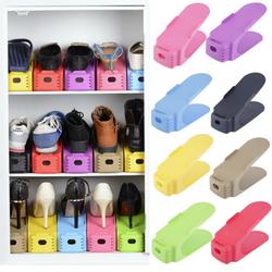 Combo 5 chiếc Kệ để giày dép thông minh - Kệ để giày dép thu nhỏ
