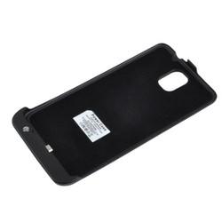 Ốp Lưng Sạc Dư Phòng Samsung Galaxy Note 3