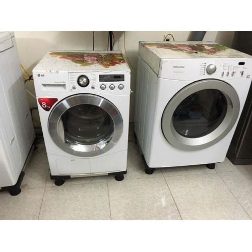 Chân kê máy giặt tủ lạnh đa năng lồng ngang chống rung lắc - 5490089 , 9211351 , 15_9211351 , 170000 , Chan-ke-may-giat-tu-lanh-da-nang-long-ngang-chong-rung-lac-15_9211351 , sendo.vn , Chân kê máy giặt tủ lạnh đa năng lồng ngang chống rung lắc