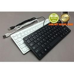 KB APPLE MINI USB mihome loại 1