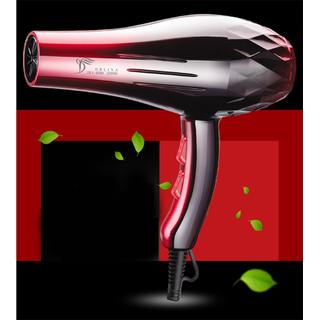 Máy sấy - Máy sấy tóc - máy sấy tóc tặng kèm phụ kiện - máy sấy tóc - Máy sấy tóc 2 chiều 9349 thumbnail