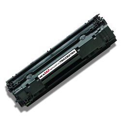 Mực in HP 78A Black LaserJet Toner Cartridge 247