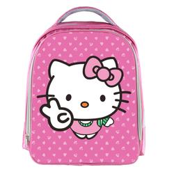 Balo Hello Kitty cho bé gái BL19D