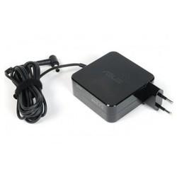 Adapter Laptop - Sạc Laptop Asus X540LA X540LJ X540L