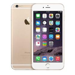 iPhone 6 Plus 16GB FullBox Chính Hãng
