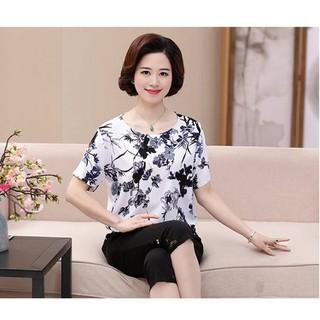Bô quần áo trung niên - SM22 thumbnail