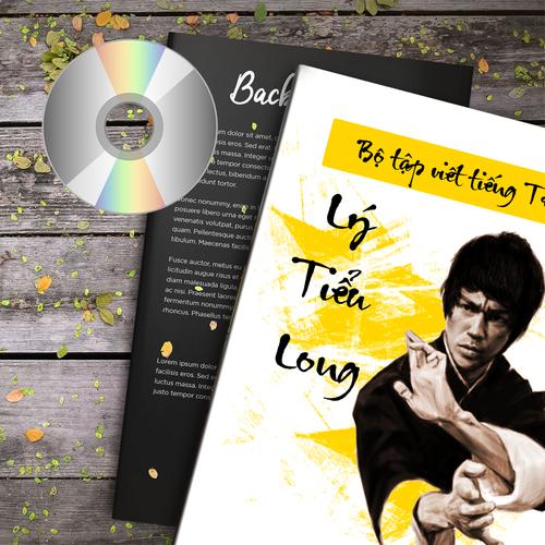 Bộ tập viết tiếng Trung Lý Tiểu Long COMBO30 + DVD quà tặng - 5516495 , 9267485 , 15_9267485 , 310000 , Bo-tap-viet-tieng-Trung-Ly-Tieu-Long-COMBO30-DVD-qua-tang-15_9267485 , sendo.vn , Bộ tập viết tiếng Trung Lý Tiểu Long COMBO30 + DVD quà tặng